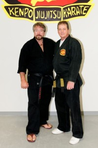 Hanshi_clermont_2 (Small)