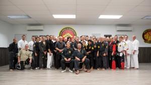 seminaires-hanshi-oct-2016-5